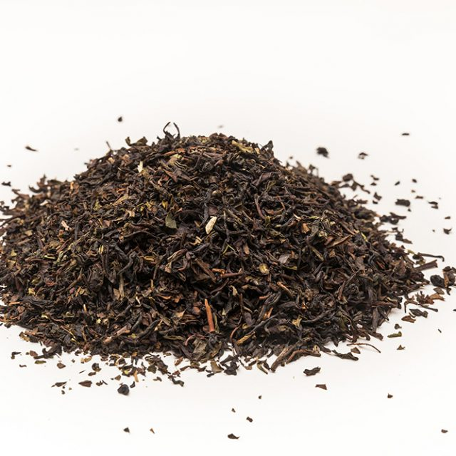 Cha_2332_earl_grey_darjeeling_natural