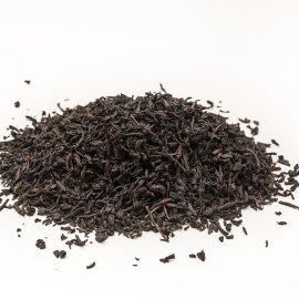 Smoke Tea China Tarry Lapsang Souchong (50gr.)