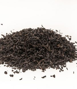 Smoke Tea China Tarry Lapsang Souchong (50gr.)