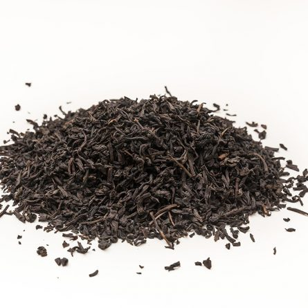 Cha_2336_smoke_tea_china_tarry_lapsang_souchong_