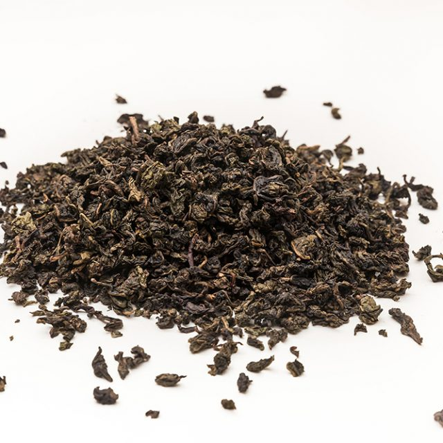Cha_2337_formosa_choice_oolong